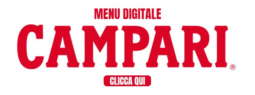menu digitale Campari
